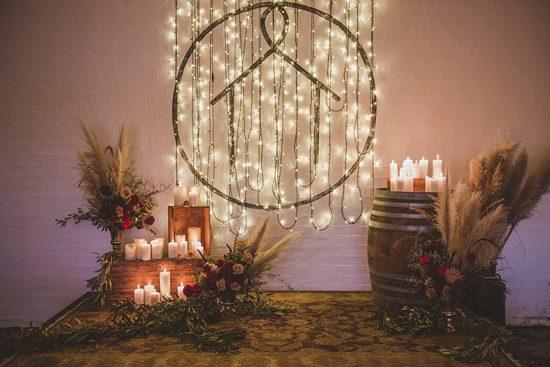 Moody Warehouse Wedding Inspiration20160713_1597