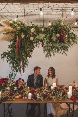 Moody Warehouse Wedding Inspiration20160713_1600