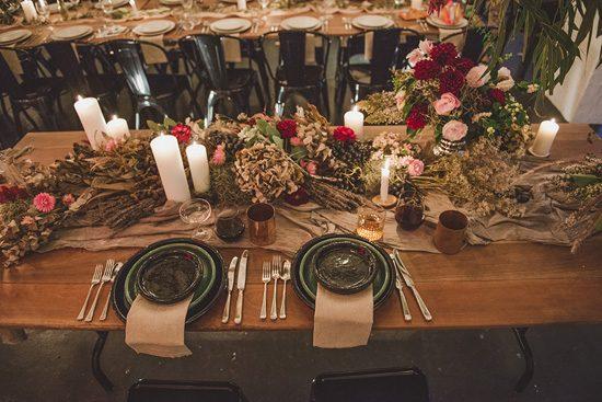 Moody Warehouse Wedding Inspiration20160713_1601