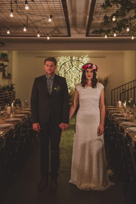 Moody Warehouse Wedding Inspiration20160713_1604