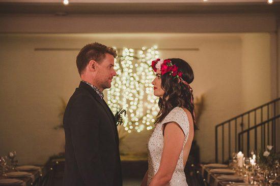 Moody Warehouse Wedding Inspiration20160713_1605