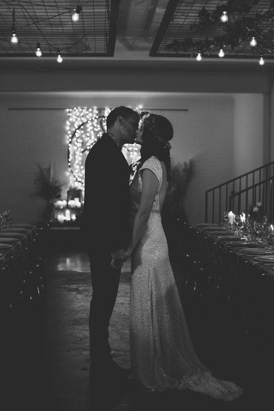 Moody Warehouse Wedding Inspiration20160713_1606