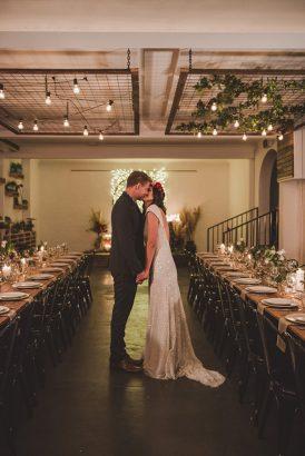 Moody Warehouse Wedding Inspiration20160713_1607