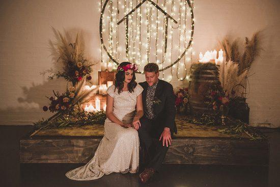 Moody Warehouse Wedding Inspiration20160713_1611