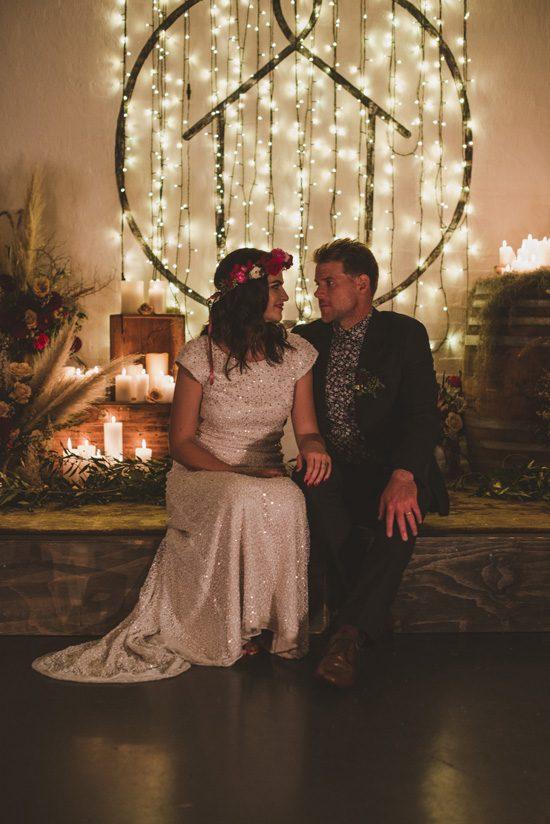 Moody Warehouse Wedding Inspiration20160713_1615