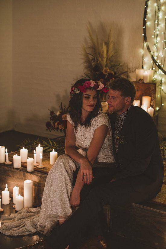 Moody Warehouse Wedding Inspiration20160713_1616