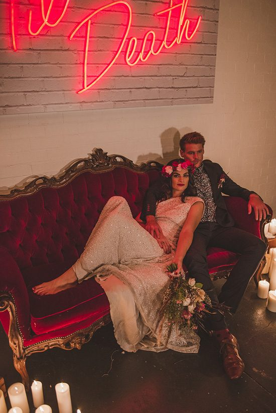 Moody Warehouse Wedding Inspiration20160713_1621