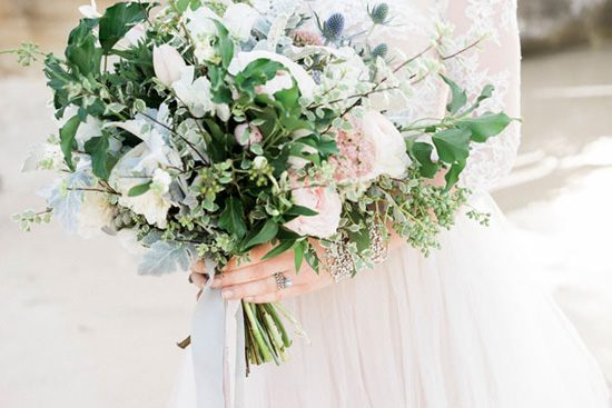 Pastel Beach Wedding Inspiration011