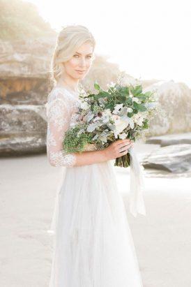 Pastel Beach Wedding Inspiration015