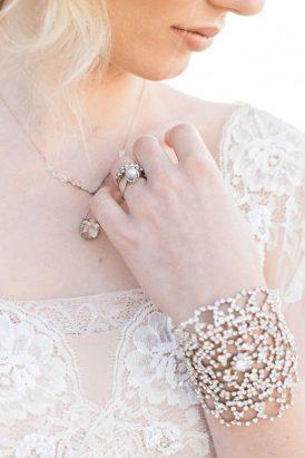 Pastel Beach Wedding Inspiration017