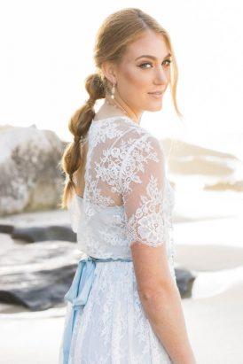 Pastel Beach Wedding Inspiration020