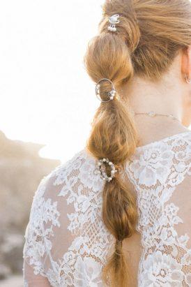 Pastel Beach Wedding Inspiration022