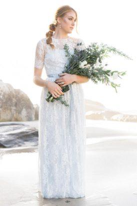 Pastel Beach Wedding Inspiration025