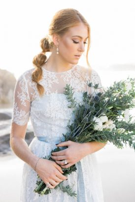Pastel Beach Wedding Inspiration026