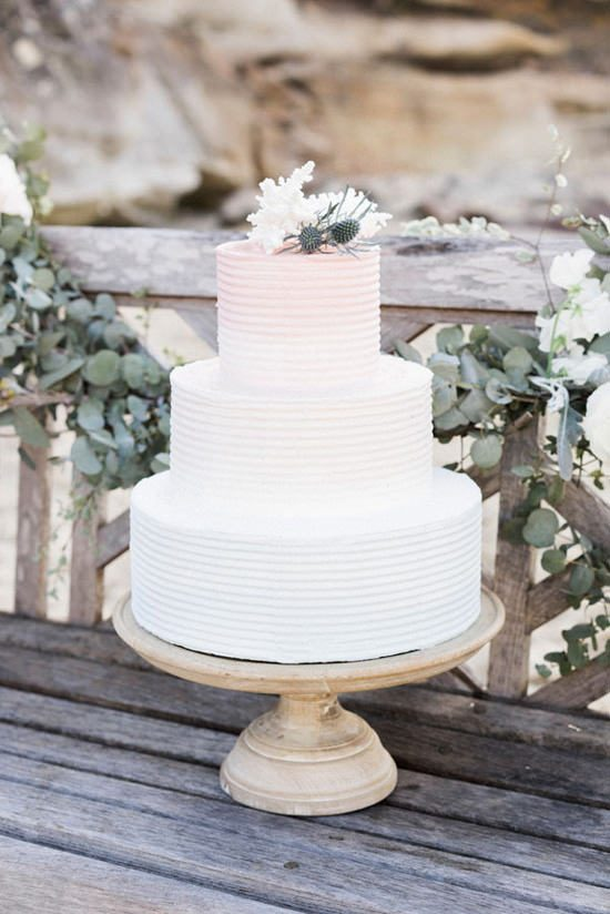 Pastel Beach Wedding Inspiration035
