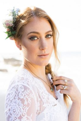 Pastel Beach Wedding Inspiration041