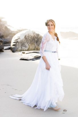 Pastel Beach Wedding Inspiration043
