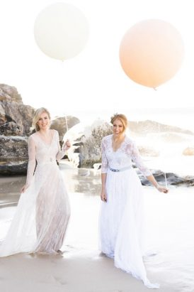 Pastel Beach Wedding Inspiration057