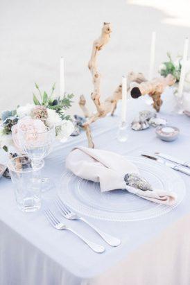 Pastel Beach Wedding Inspiration061