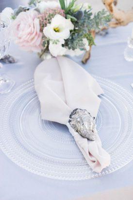 Pastel Beach Wedding Inspiration064