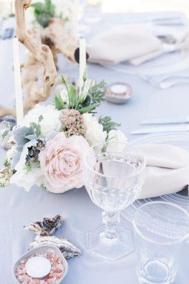 Pastel Beach Wedding Inspiration066