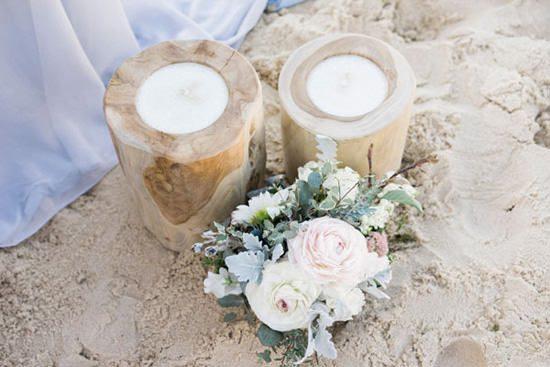 Pastel Beach Wedding Inspiration067