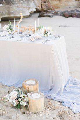 Pastel Beach Wedding Inspiration070
