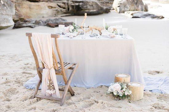 Pastel Beach Wedding Inspiration071