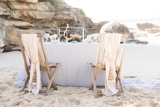 Pastel Beach Wedding Inspiration072