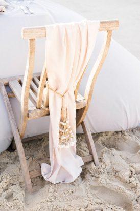 Pastel Beach Wedding Inspiration073