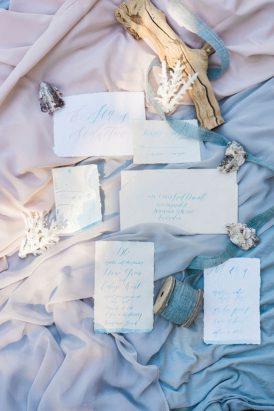 Pastel Beach Wedding Inspiration081
