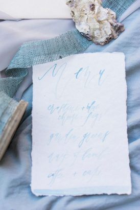 Pastel Beach Wedding Inspiration083