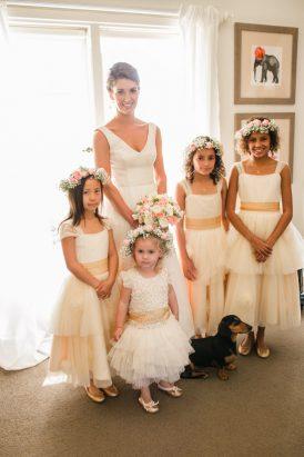 Pretty Rustic Farm Wedding20160712_1131