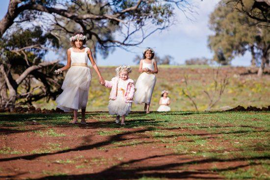 Pretty Rustic Farm Wedding20160712_1136
