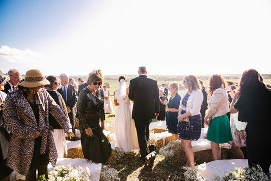 Pretty Rustic Farm Wedding20160712_1140