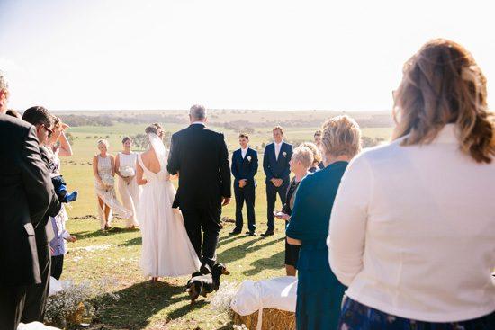 Pretty Rustic Farm Wedding20160712_1142