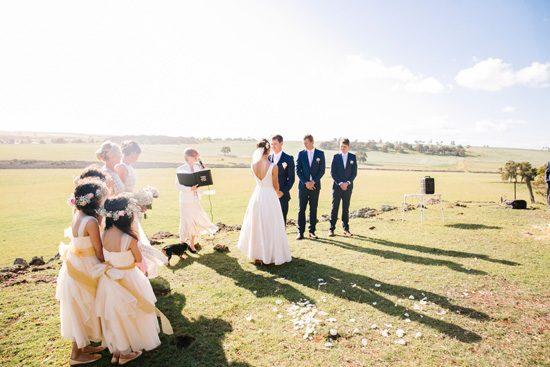 Pretty Rustic Farm Wedding20160712_1143