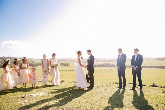 Pretty Rustic Farm Wedding20160712_1144