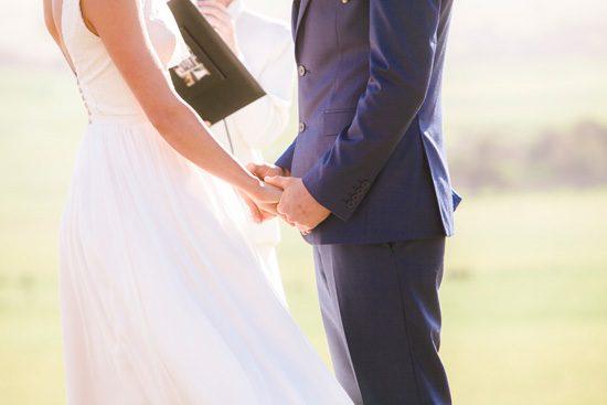 Pretty Rustic Farm Wedding20160712_1145
