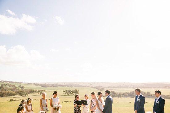 Pretty Rustic Farm Wedding20160712_1146