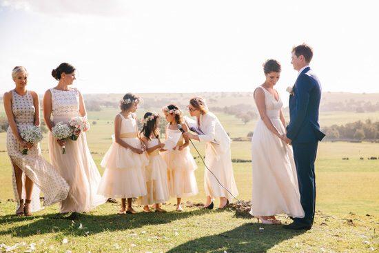 Pretty Rustic Farm Wedding20160712_1147