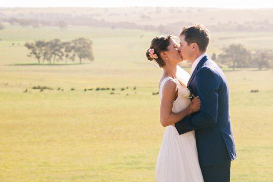 Pretty Rustic Farm Wedding20160712_1149