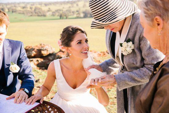 Pretty Rustic Farm Wedding20160712_1150