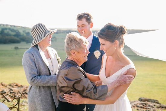 Pretty Rustic Farm Wedding20160712_1152