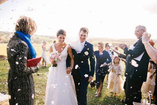 Pretty Rustic Farm Wedding20160712_1155