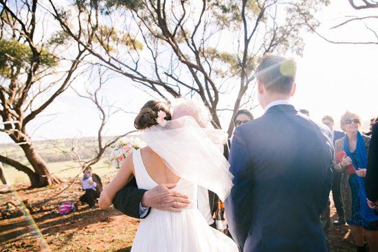 Pretty Rustic Farm Wedding20160712_1158