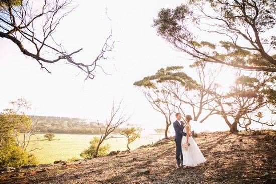 Pretty Rustic Farm Wedding20160712_1163