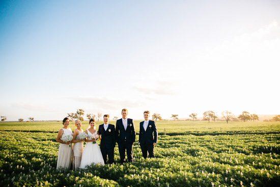 Pretty Rustic Farm Wedding20160712_1167