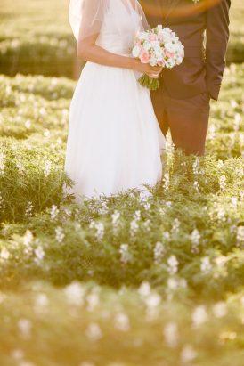 Pretty Rustic Farm Wedding20160712_1174
