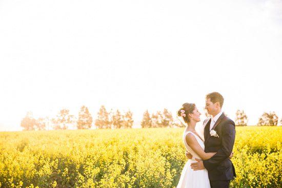 Pretty Rustic Farm Wedding20160712_1175